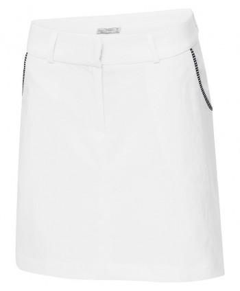 Dámská golfová sukně Galvin Green Nikki Ventil8 Printed