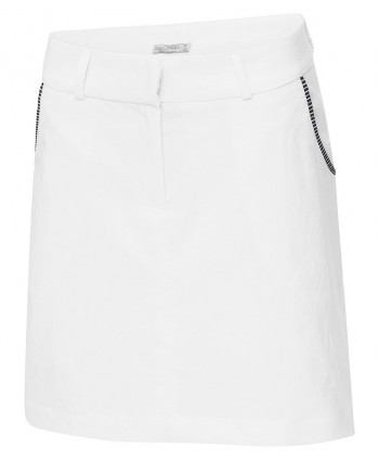 Galvin Green Ladies Nikki Ventil8 Plus Skort