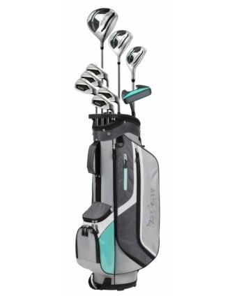 Dámský golfový set MacGregor CG3000