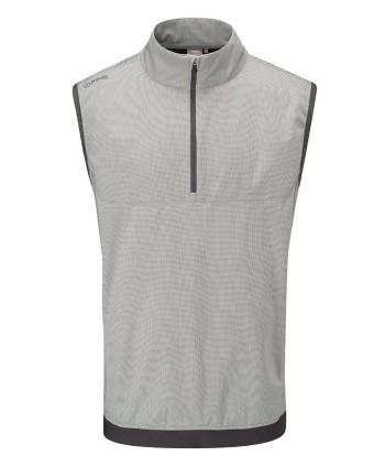 Pánská golfová vesta Ping Impact 2020