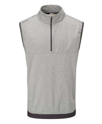 Ping Collection Mens Impact Vest