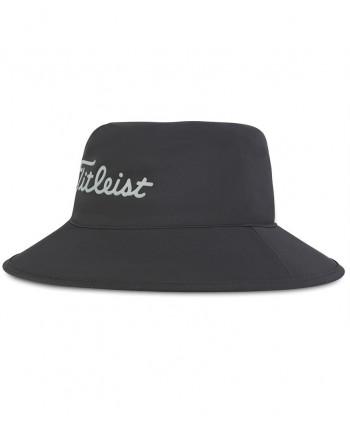 Golfový klobouk Titleist StaDry Performance