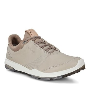 Ecco Ladies Biom Hybrid 3 Golf Shoes