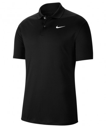 Nike Mens Dri Fit Vapor Polo Shirt
