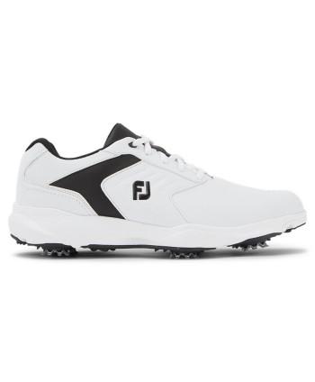 FootJoy Mens eComfort Golf Shoes