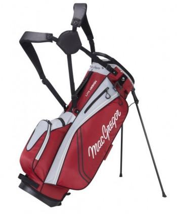 Golfový bag na nošení MacGregor Response ZT Lite