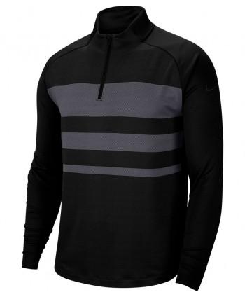 Pánská golfová mikina Nike Dri-Fit Vapor