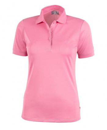 Dámské golfové triko Galvin Green Mireya