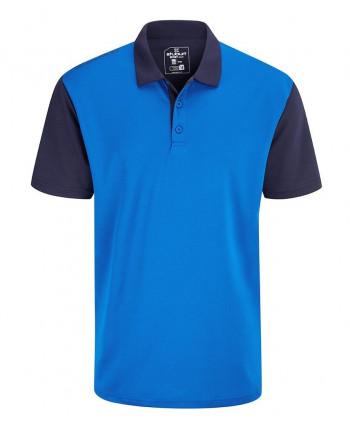 Pánské golfové triko Stuburt Broadway 2020