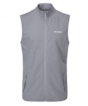 Pánská golfová vesta Stuburt Evolve Lite