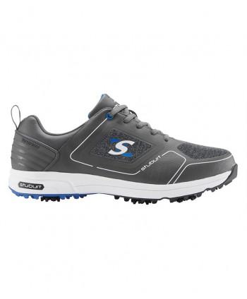 Pánske golfové topánky Stuburt XP II