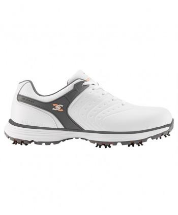Pánske golfové topánky Stuburt Evolve Tour Spiked