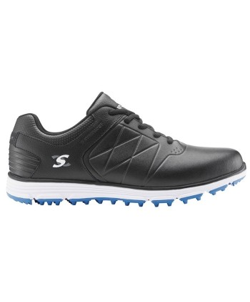 Stuburt Mens Evolve Tour II Golf Shoes