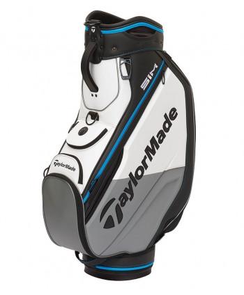 Golfový bag TaylorMade Tour Cart Bag 2020