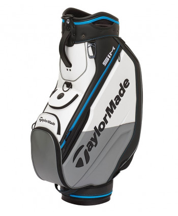 Golfový bag TaylorMade Tour Cart Bag 2020