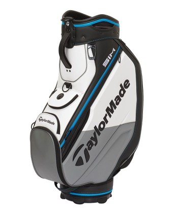 Golfový bag TaylorMade Tour Staff Bag