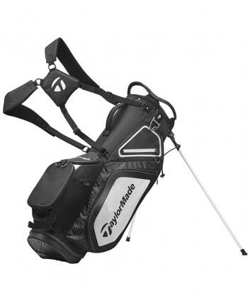 TaylorMade Pro 8.0 Stand Bag