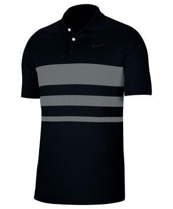 Pánske golfové tričko Nike Dri-Fit Victory Block 2020