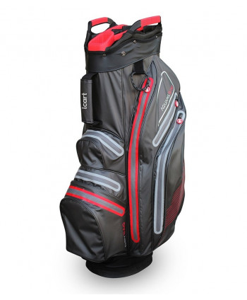 iCart Aquapel 9/50 Cart Bag