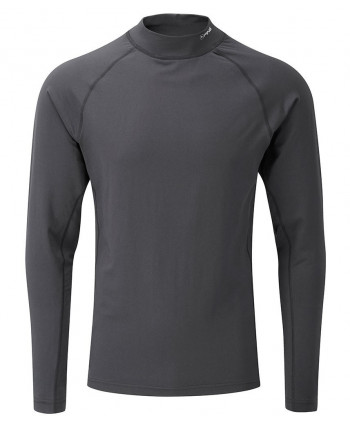 Ping Collection Mens Lloyd Base Layer