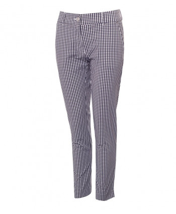 Green Lamb Ladies Audrey Cigarette Trousers