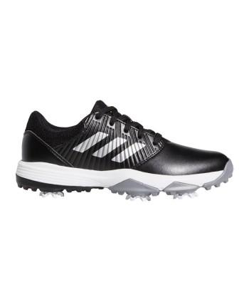 Dětské golfové boty Adidas CP Traxion