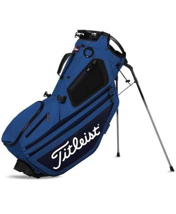 Golfový bag na nošení Titleist Hybrid 14