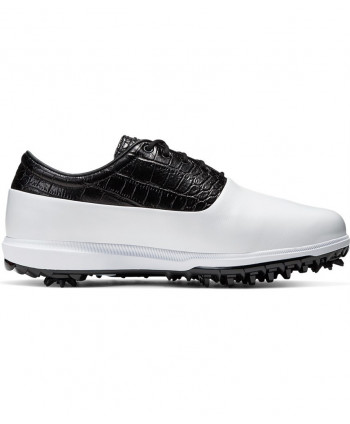 Nike Mens Air Zoom Victory Tour Golf Shoes