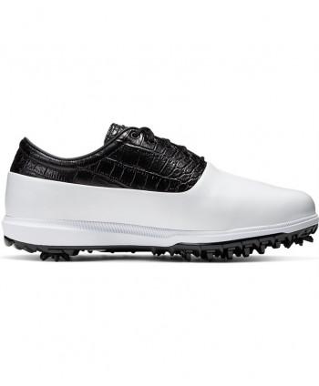 Pánské golfové boty Nike Air Zoom Victory Tour