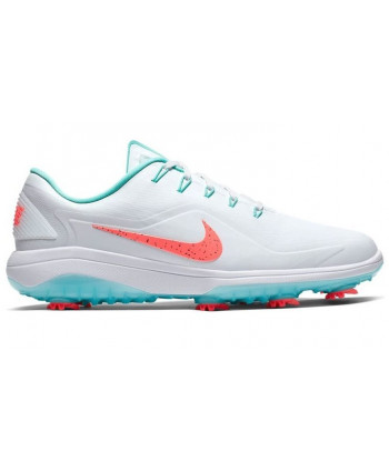 Nike Vapor 2 React Golf Shoes