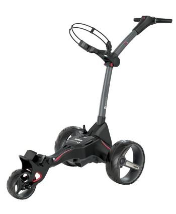 Elektrický golfový vozík Motocaddy M1 2020