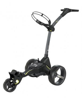 Elektrický golfový vozík Motocaddy M3 Pro 2020