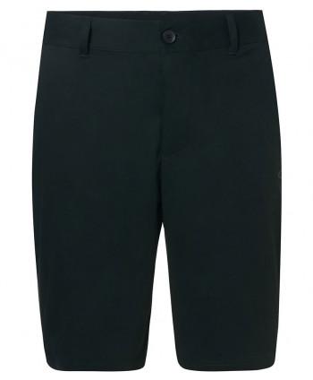 Oakley Mens Hybrid 19 Inch Camo Shorts