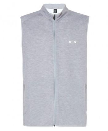 Pánská golfová vesta Oakley Range 2.0