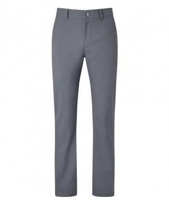 Callaway Boys Tech Trouser