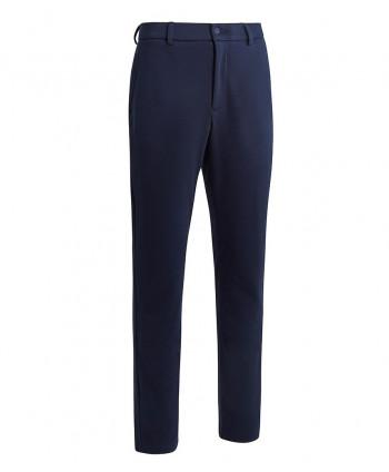 Pánské golfové kalhoty Callaway Euro Knit Tailored