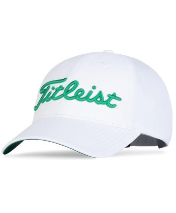 Titleist Performance Cap - St. Patrick's Day Collection