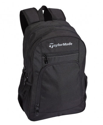 TaylorMade Performance Backpack 2020
