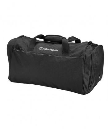 TaylorMade Performance Medium Duffle Bag 2020