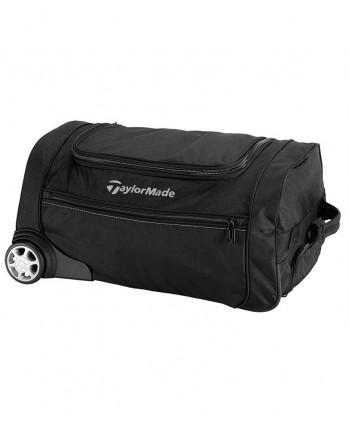 Cestovná taška na kolieskach TaylorMade Performance