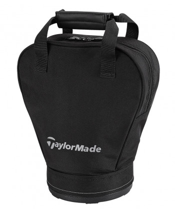 TaylorMade Performance Practice Ball Bag 2020