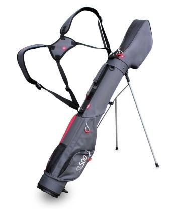 Golfový bag na nošení Masters SL500