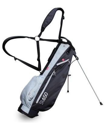 Golfový bag na nošení Masters SL650