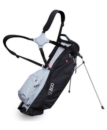Golfový bag na nošení Masters SL800