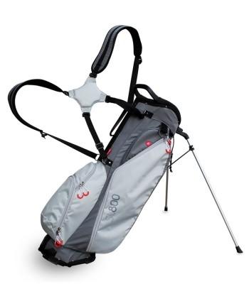 Golfový bag na nosenie Masters SL800 2020