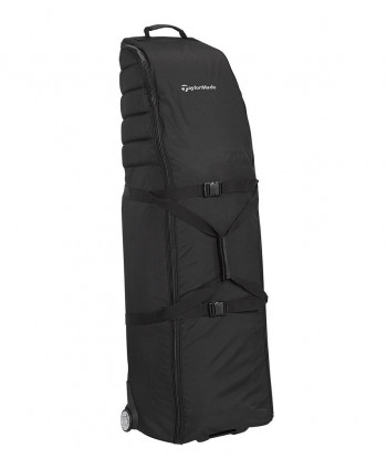 TaylorMade Performance Travel Cover 2020