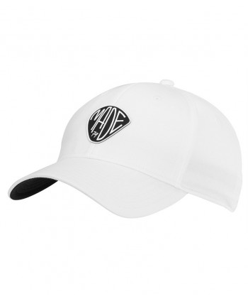 TaylorMade Lifestyle Made 79 Snapback Cap