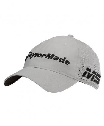 TaylorMade Tour Litetech Cap 2020