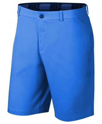 Pánske golfové šortky Nike Dri-Fit Flex