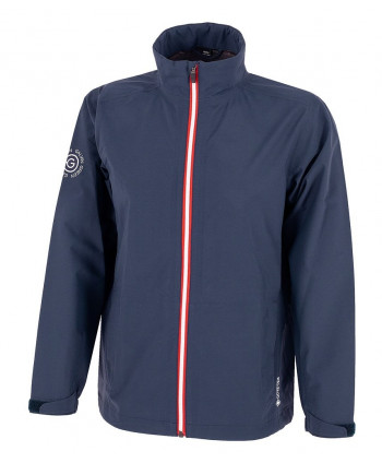 Galvin Green Junior River Gore-Tex Paclite Full Zip Jacket